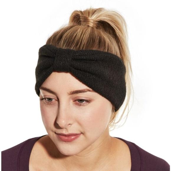 CALIA by Carrie Underwood Accessories | Calia Cold Weather Headband |  Poshmark